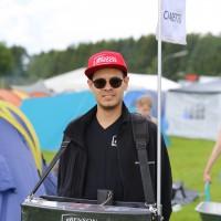 IKARUS-2016_Memmingen_Allgaeu-Airport_WarmingUp_Festivalgelaende_Poeppel_0040