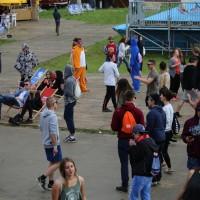 IKARUS-Festival_2016_Memmingen_Memmingerberg_Allgaeu-Airport_Rave_Party_Show_Poeppel_0057