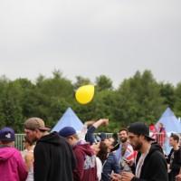 IKARUS-Festival_2016_Memmingen_Memmingerberg_Allgaeu-Airport_Rave_Party_Show_Poeppel_0073