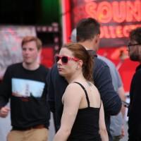 IKARUS-Festival_2016_Memmingen_Memmingerberg_Allgaeu-Airport_Rave_Party_Show_Poeppel_0074