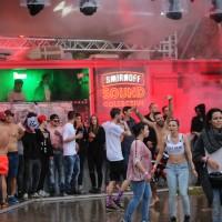 IKARUS-Festival_2016_Memmingen_Memmingerberg_Allgaeu-Airport_Rave_Party_Show_Poeppel_0078
