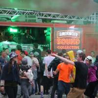 IKARUS-Festival_2016_Memmingen_Memmingerberg_Allgaeu-Airport_Rave_Party_Show_Poeppel_0100