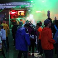 IKARUS-Festival_2016_Memmingen_Memmingerberg_Allgaeu-Airport_Rave_Party_Show_Poeppel_0143