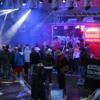 IKARUS-Festival_2016_Memmingen_Memmingerberg_Allgaeu-Airport_Rave_Party_Show_Poeppel_0147