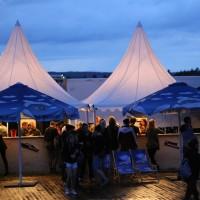 IKARUS-Festival_2016_Memmingen_Memmingerberg_Allgaeu-Airport_Rave_Party_Show_Poeppel_0175