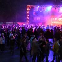 IKARUS-Festival_2016_Memmingen_Memmingerberg_Allgaeu-Airport_Rave_Party_Show_Poeppel_0190