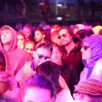 IKARUS-Festival_2016_Memmingen_Memmingerberg_Allgaeu-Airport_Rave_Party_Show_Poeppel_0210