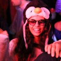 IKARUS-Festival_2016_Memmingen_Memmingerberg_Allgaeu-Airport_Rave_Party_Show_Poeppel_0211