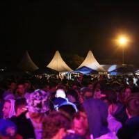 IKARUS-Festival_2016_Memmingen_Memmingerberg_Allgaeu-Airport_Rave_Party_Show_Poeppel_0214