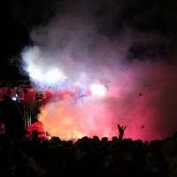 IKARUS-Festival_2016_Memmingen_Memmingerberg_Allgaeu-Airport_Rave_Party_Show_Poeppel_0271