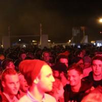 IKARUS-Festival_2016_Memmingen_Memmingerberg_Allgaeu-Airport_Rave_Party_Show_Poeppel_0273