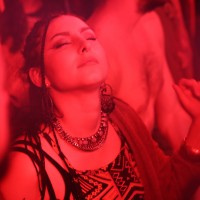 IKARUS-Festival_2016_Memmingen_Memmingerberg_Allgaeu-Airport_Rave_Party_Show_Poeppel_0283