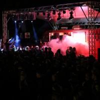 IKARUS-Festival_2016_Memmingen_Memmingerberg_Allgaeu-Airport_Rave_Party_Show_Poeppel_0316
