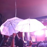 IKARUS-Festival_2016_Memmingen_Memmingerberg_Allgaeu-Airport_Rave_Party_Show_Poeppel_0333