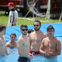 IKARUS-Festival_2016_Memmingen_Memmingerberg_Allgaeu-Airport_Rave_Party_Show_Poeppel_0410
