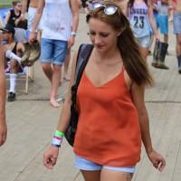 IKARUS-Festival_2016_Memmingen_Memmingerberg_Allgaeu-Airport_Rave_Party_Show_Poeppel_0442
