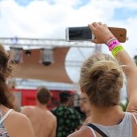 IKARUS-Festival_2016_Memmingen_Memmingerberg_Allgaeu-Airport_Rave_Party_Show_Poeppel_0444