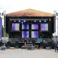 IKARUS-Festival_2016_Memmingen_Memmingerberg_Allgaeu-Airport_Rave_Party_Show_Poeppel_0451