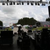 IKARUS-Festival_2016_Memmingen_Memmingerberg_Allgaeu-Airport_Rave_Party_Show_Poeppel_0452