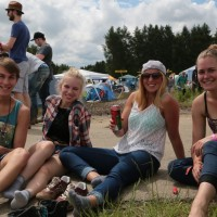 IKARUS-Festival_2016_Memmingen_Memmingerberg_Allgaeu-Airport_Rave_Party_Show_Poeppel_0472