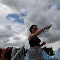 IKARUS-Festival_2016_Memmingen_Memmingerberg_Allgaeu-Airport_Rave_Party_Show_Poeppel_0520