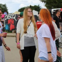 IKARUS-Festival_2016_Memmingen_Memmingerberg_Allgaeu-Airport_Rave_Party_Show_Poeppel_0537