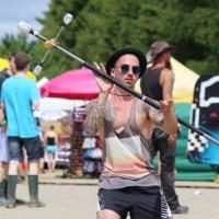 IKARUS-Festival_2016_Memmingen_Memmingerberg_Allgaeu-Airport_Rave_Party_Show_Poeppel_0562