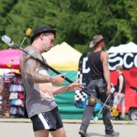IKARUS-Festival_2016_Memmingen_Memmingerberg_Allgaeu-Airport_Rave_Party_Show_Poeppel_0564