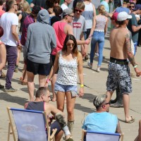 IKARUS-Festival_2016_Memmingen_Memmingerberg_Allgaeu-Airport_Rave_Party_Show_Poeppel_0589