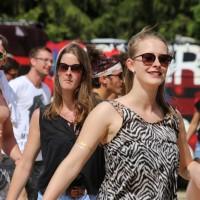 IKARUS-Festival_2016_Memmingen_Memmingerberg_Allgaeu-Airport_Rave_Party_Show_Poeppel_0608