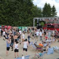 IKARUS-Festival_2016_Memmingen_Memmingerberg_Allgaeu-Airport_Rave_Party_Show_Poeppel_0628