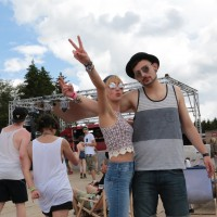 IKARUS-Festival_2016_Memmingen_Memmingerberg_Allgaeu-Airport_Rave_Party_Show_Poeppel_0632