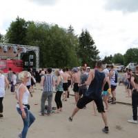 IKARUS-Festival_2016_Memmingen_Memmingerberg_Allgaeu-Airport_Rave_Party_Show_Poeppel_0635