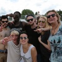 IKARUS-Festival_2016_Memmingen_Memmingerberg_Allgaeu-Airport_Rave_Party_Show_Poeppel_0637