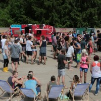 IKARUS-Festival_2016_Memmingen_Memmingerberg_Allgaeu-Airport_Rave_Party_Show_Poeppel_0670