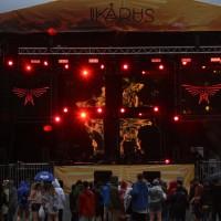IKARUS-Festival_2016_Memmingen_Memmingerberg_Allgaeu-Airport_Rave_Party_Show_Poeppel_0729