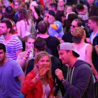 IKARUS-Festival_2016_Memmingen_Memmingerberg_Allgaeu-Airport_Rave_Party_Show_Poeppel_0755