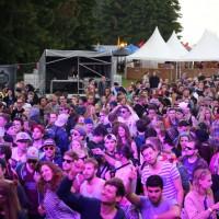 IKARUS-Festival_2016_Memmingen_Memmingerberg_Allgaeu-Airport_Rave_Party_Show_Poeppel_0756