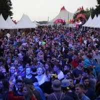 IKARUS-Festival_2016_Memmingen_Memmingerberg_Allgaeu-Airport_Rave_Party_Show_Poeppel_0769