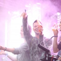 IKARUS-Festival_2016_Memmingen_Memmingerberg_Allgaeu-Airport_Rave_Party_Show_Poeppel_0791