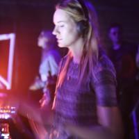 IKARUS-Festival_2016_Memmingen_Memmingerberg_Allgaeu-Airport_Rave_Party_Show_Poeppel_0806