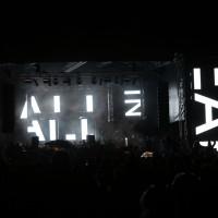 IKARUS-Festival_2016_Memmingen_Memmingerberg_Allgaeu-Airport_Rave_Party_Show_Poeppel_0882