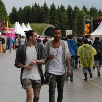 IKARUS-Festival_2016_Memmingen_Memmingerberg_Allgaeu-Airport_Rave_Party_Show_Poeppel_1003