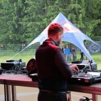 IKARUS-Festival_2016_Memmingen_Memmingerberg_Allgaeu-Airport_Rave_Party_Show_Poeppel_1010