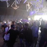 IKARUS-Festival_2016_Memmingen_Memmingerberg_Allgaeu-Airport_Rave_Party_Show_Poeppel_1023