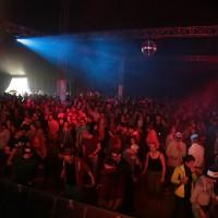 IKARUS-Festival_2016_Memmingen_Memmingerberg_Allgaeu-Airport_Rave_Party_Show_Poeppel_1046