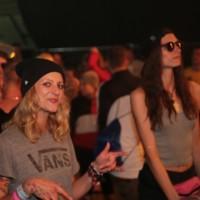 IKARUS-Festival_2016_Memmingen_Memmingerberg_Allgaeu-Airport_Rave_Party_Show_Poeppel_1074