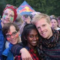 IKARUS-Festival_2016_Memmingen_Memmingerberg_Allgaeu-Airport_Rave_Party_Show_Poeppel_1109