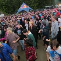 IKARUS-Festival_2016_Memmingen_Memmingerberg_Allgaeu-Airport_Rave_Party_Show_Poeppel_1113