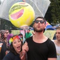 IKARUS-Festival_2016_Memmingen_Memmingerberg_Allgaeu-Airport_Rave_Party_Show_Poeppel_1144